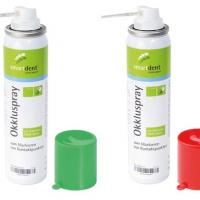 Spray occlusif (75Ml) - boite verte Img: 202008291