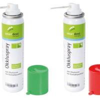 Spray occlusif (75Ml) - Boîte rouge Img: 202008291