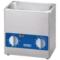 Sonorex Super RK 100 / RK 100 H-Avec chauffage Img: 202006201