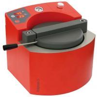 Polymax 5 - Machine à polymériser Img: 202006201