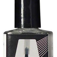Durcisseur de plâtre. Flacon de rechange (250ml) - Flacon de 250 ml Img: 202008291