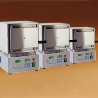 Four préchauffage HP-100  Img: 201807031