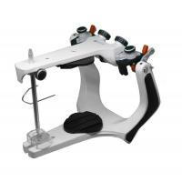 Articulateur semi-ajustable Arquimède + étui Img: 202106261