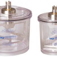 Récipients de mélange (différentes tailles) - Récipients 1L Img: 202008291