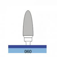 Fraises carbure de tungstène ISO.274.165.060 X 1UD.  Img: 201811031