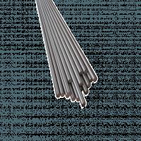 BARRES EN TITANE POUR SOUDEUSE INTRAORAL 5 unités  (1.0 mm) Img: 201807031