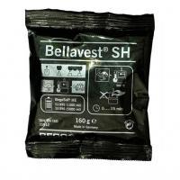 BELLAVEST SH - POUDRE POUR REVÊTEMENT (12.8kg.) (80x160gr.  Img: 201807031