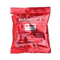 BELLAVEST T (12.8kg) (80 sacs x 160gr).  Img: 201807031