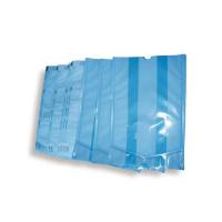 Sacs de stérilisation (200ud) - 250mm x 380mm Img: 201907271