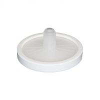 Filtre bactériologique - Convient aux autoclaves Img: 201907271