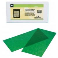 TECHNOWAX cire mince lisse 0,30 15 ud Img: 201807031