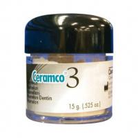 CERAMCO 3 B1 100 g dentine  Img: 201807031