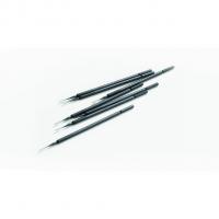 CLEARFIL S3 PLUS BOND-ENDO 50 unités CEPILLOS MICRO  Img: 201807031