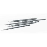 CLEARFIL S3 PLUS BOND-CEPILLOS MICRO 50 unités FINOS  Img: 201807031