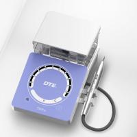Ultrasons DTE D600 avec réservoir (7 embouts et 1 clé d'autolimitation inclus) Img: 202101161