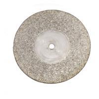 DISQUES DE diamant FLEX ISO 345.514.220 X 1UD.  Img: 202101091