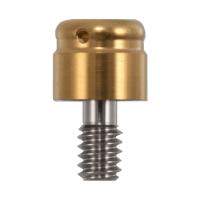 Locateur BTI interne (4 mm) Img: 202001181