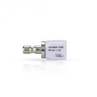 IPS EMAX cerec CAD / inLab HT A2 I12 5 unités Img: 202101091