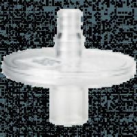 FILTRE BACTERIEL HIDROFOBIQUE POUR VACUSON Img: 202005301