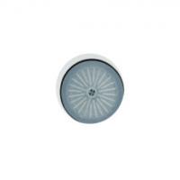 Autoclave Classe B Tanzo E (18-23 litres) (filtre bactériologique 18 L) Img: 201807031