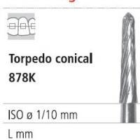 878K-016 FG C.TUNGS. 6U Img: 201807031