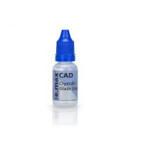 IPS EMAX verre CAD / glaçure 15 ml liq Img: 201807031