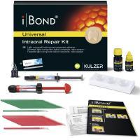 iBOND Universal Intraoral Repair Kit Img: 201810201