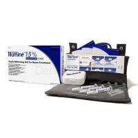 ILLUMINE HOME 15% STARTER KIT BLANCHIMENT Img: 202002081