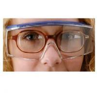 Hager iSpec Fit - Lunettes de protection contre la lumière Img: 202008291