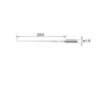 TIP NSK V-U15 endo 6 ud Img: 201807031