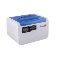 Nettoyeur à ultrasons - 1.4 litres. Img: 202107311