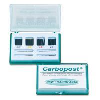 CARBOPOST PC100 SURTIDO C/TALADROS 20u.  Img: 201807031