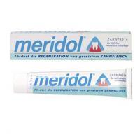 Méridol® : Dentifrice (75 ml)- Img: 202010171