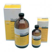 MICROFILM 250ml.  Img: 201807031