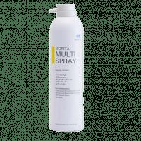 Huile multi spray (400 ml) - 400 ml Img: 202005231