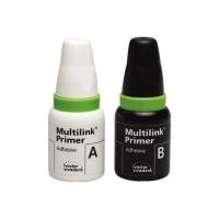 MULTILINK PREMIÈRE + B 2x3gr.  Img: 201807031