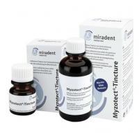 Myzotect® - Teinture (50 ml) Img: 202005231