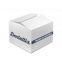 Conector Hembra Botella Ultrasonidos DTE D7 Img: 201810201