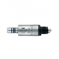 MICROMOTEUR NSK S-MAX M4 M205 Img: 201807031