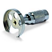 Protecteur pour Disque diamant jusqu'à 22 mm  Img: 201905181