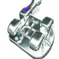 "Pinnacle Bracket Métal MIM .022 "" Roth UR 4/5 OS Pad hk -7T 0th 2DOff. 10 unités  Img: 201807031"