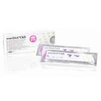 Optiglaze Color pour restaurations indirectes 2,6 Ml Img: 201903231