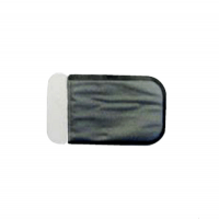 PSPIX taille couverture Higienica 1 250 ud Img: 201807031