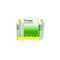 Prestige Silicone Monophasé (2x50ml) - 2x50ml Img: 201907271