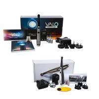 Pack 2 Lampes pour Photopolymérisation VALO Grand Noir + Valo Cordless Img: 202104171