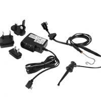 Câble de Mesure Court Propex Pixi Img: 202003211