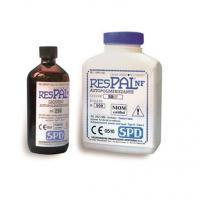 SPD Support NF Résine auto-durcissable - Liquide 250ml Img: 201907271