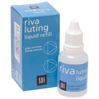 RIVA LUTING REP.  Liquide ,3ml. 24  Img: 202106121