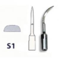 Inserts ultrasons de grattage  (S1) Img: 202105151
