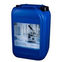 Sanosil S010 : Désinfectant air et surfaces Img: 202006271